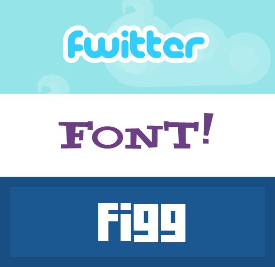 popular-website-logo-fonts