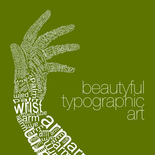 beautiful-typographic-art