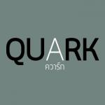 quark-th