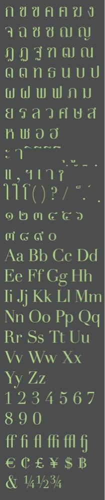 EDBazaar-Specimen