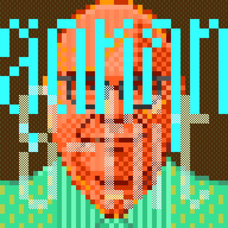 ZoodHarit8Bit-1