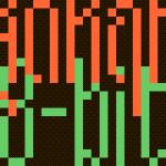 zoodharit8bit-thumb