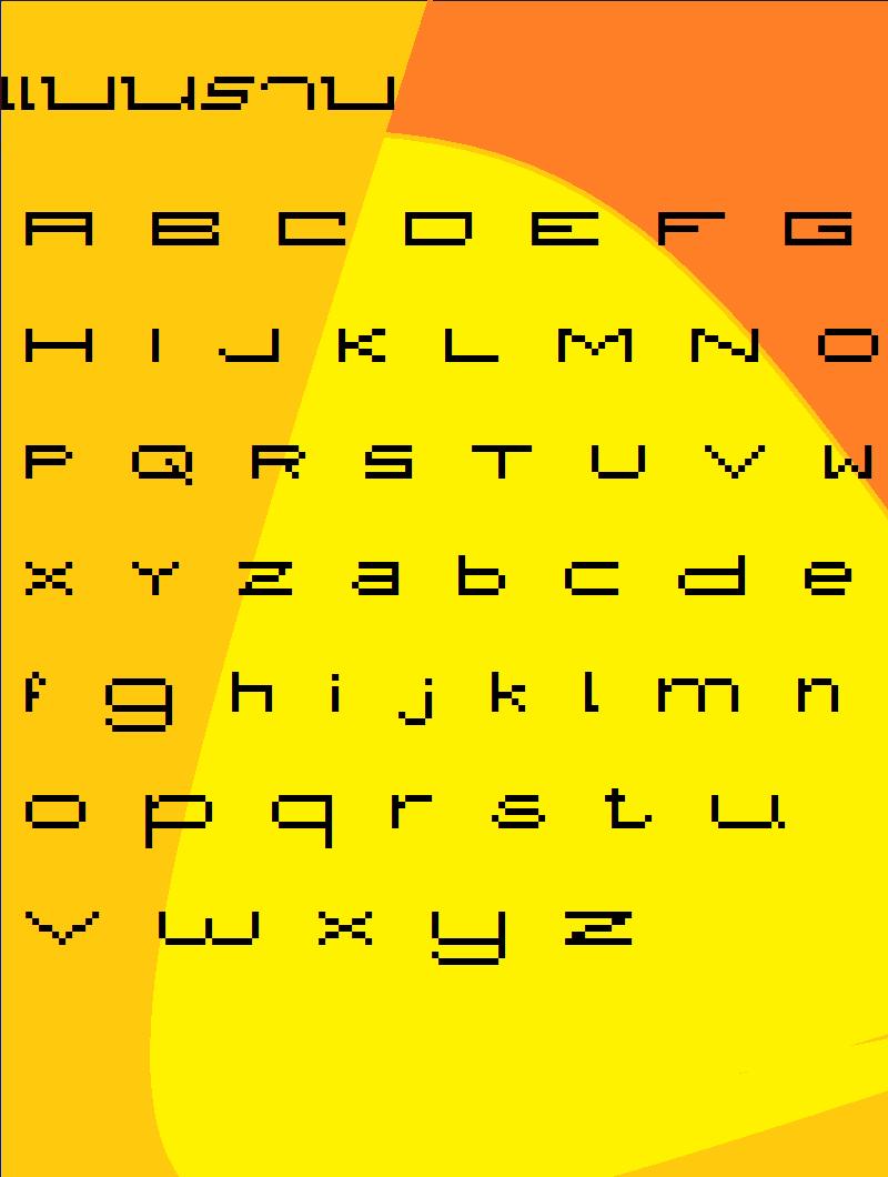 Baenrarb-1