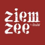 Ziemzee-cover