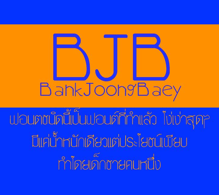 bjb-1