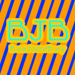 bjb-cover