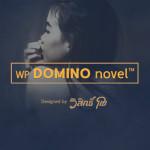 WP-DOMINO-NOVEL-cover
